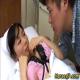 phim sex nữ y tá